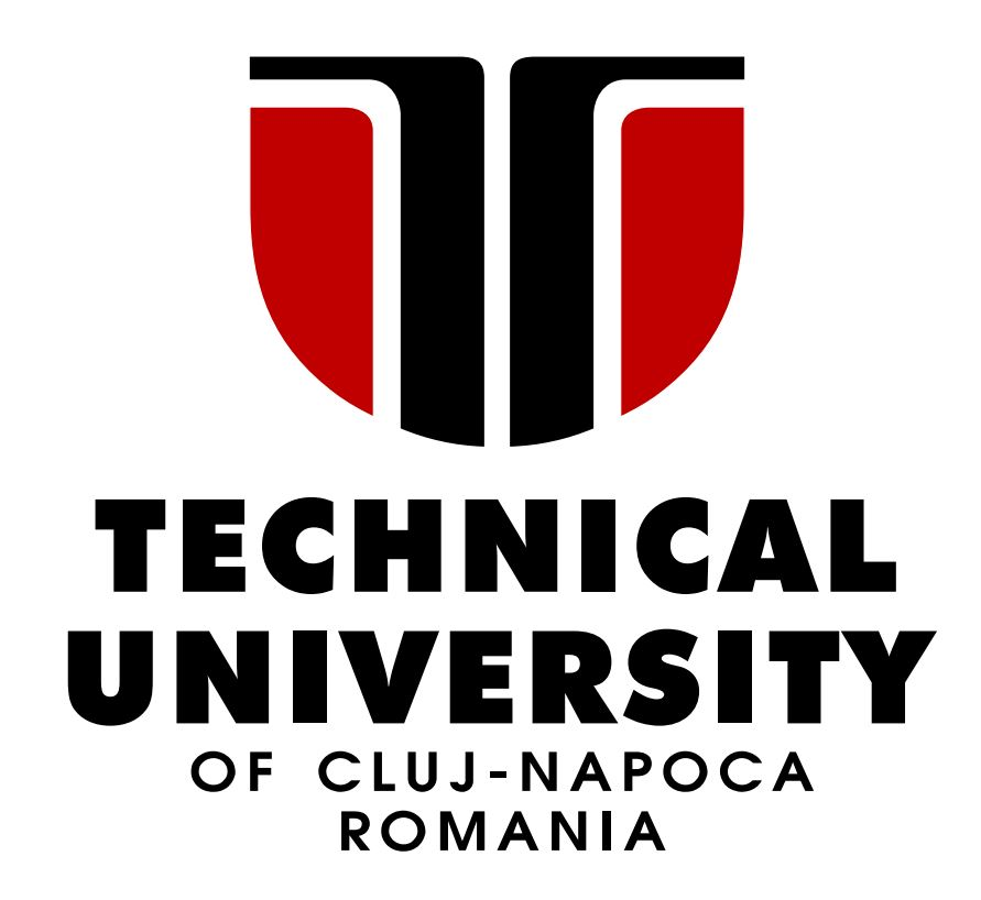 "Résultat de recherche d'images pour ""University of Technology of Cluj-Napoca (Romania)"""